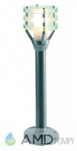Lampa LED VITEX