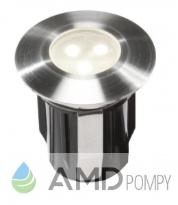 Lampa LED ALPHA