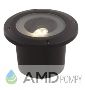 Lampa LED RUBUM