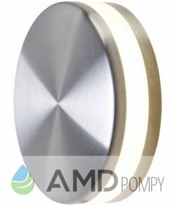 Lampa LED AURORA