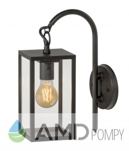 Lampa LED COLUMBA