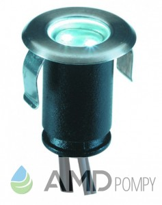 Lampa LED ASTRUM