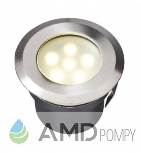 Lampa LED SIRIUS